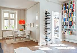 Decorating Small Spaces #2511
