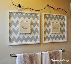 bathroom wall decor pictures. Fine Wall Trendy Bathroom Wall Art Dcor Foto Designs Ideas And  Decor About On Pictures