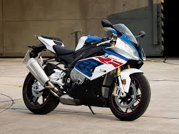 2018 bmw s1000rr. interesting 2018 new bmw s1000rr for 2018 throughout
