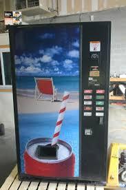 Vending Machine Auction Cool McLemore Auction Company Auction Vending Machines From Local