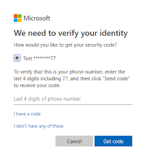 How To Unlock Skype Account If You Forget Skype Login Password