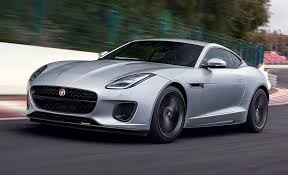 2018 jaguar s type.  jaguar 2018 jaguar ftype fettled feline to jaguar s type