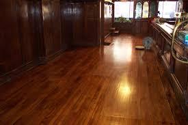 types of wood flooring imgkid com the image kid