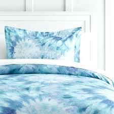tie dye bedding tie dye bedspread diy tie dye bedding full