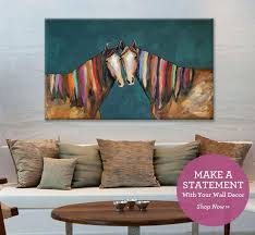 oversized canvas wall art wall canvas art oversized canvas multi cheap  on discount oversized canvas wall art with oversized canvas wall art wall art oversized abstract waves west elm