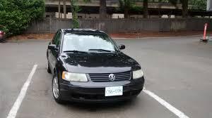Volkswagen Passat Questions - my 2001 is over heating and when i ...