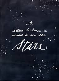 Quotes About Stars And Love Custom Quotes About Stars And Love Tumblr Hover Me