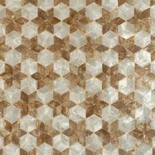 wall tiles wall panels wall art decorative panel mother of pearls exquisitely handcrafted made in the philippines furniture on carou