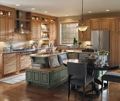 maple wood cabinets.  Cabinets Anden Maple Wood Cabinets In A Casual Kitchen Intended Wood Cabinets E