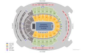 Sprint Center Seating Chart Travis Scott Find Tickets For Werq At Ticketmaster Com