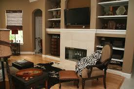 Warm Color Living Room Rose Gold Bathroom Accessories Makrillarnacom