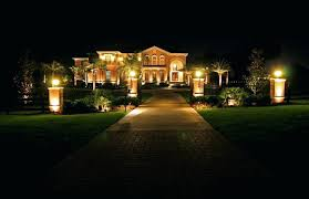 outside lighting ideas for parties. Outdoor Lighting For A Party Backyard Ideas Front Yard Led Lights Outside Parties