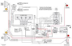 wiring diagram model a wiring wiring diagrams online wiring diagram model a ford the wiring diagram