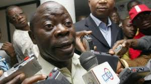 Image result for oshiomole and saraki