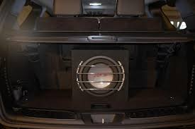 similiar dodge durango subwoofer keywords kicker subwoofer wiring diagram on 6x9 car speakers wiring diagram