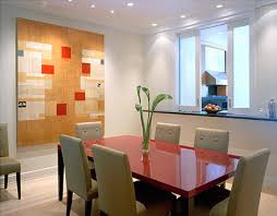recessed lighting dining room. Charming Dining Room Recessed Lighting Ideas And E