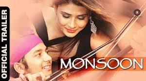 Monsoon hindi film poster के लिए चित्र परिणाम