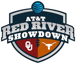 Texas Ou Seating Chart 2017 Red River Showdown Wikipedia