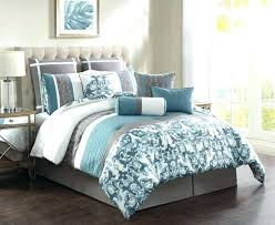 full size of light blue queen comforter sets size quilt navy aqua set comforters with teal