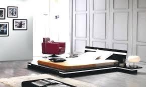 cool furniture for guys. Bedroom Unique Design Cool Furniture For Guys And Of Intended Mens Decor 12 E