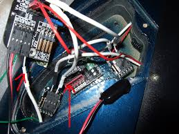 need help emg erless wiring org i do have extra connections but ering would defeat the purpose here plus i couldn t er to save my life