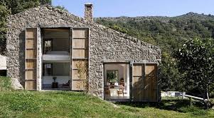 Alternative Home Designs Interesting Decorating