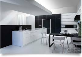 kitchens by design. kitchens by design bristol - providing luxury for the bristol, bath and cardiff areas