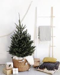 A New York Minimalist Christmas Deine Gefällt Mir