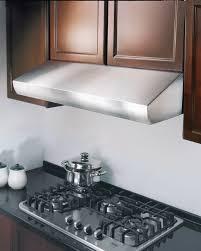 42 inch range hood. KOBE CH2742SQB-1 Premium 42-inch Under Cabinet Range Hood, 6-Speed, 720 CFM, LED Lights, Baffle Filters - Walmart.com 42 Inch Hood R