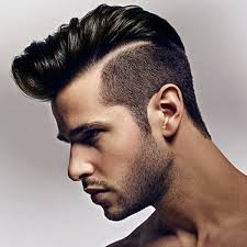 n back hairstyle men