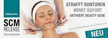 Massage leipzig zentrum