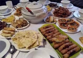 rencontre en ramadan algerie