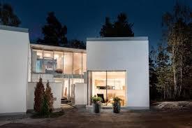 modern home architecture interior.  Interior Modern Interior Design With Architectural Character And High Tech Details On Home Architecture Interior