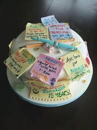 Military Retirement Cakes Ideas Kidsbirthdaycakewithnamega