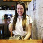 Alison Auger Facebook, Twitter & MySpace on PeekYou