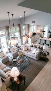 beautiful dream home open concept house plans best open floor plan decorating images on living