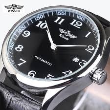 YUXI Watch Store - <b>AliExpress</b>
