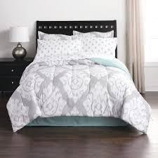 colormate complete bed set ikat flouris comforter sets queen