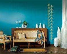 Small Picture Image result for nerolac designer walls Paints Pinterest Walls
