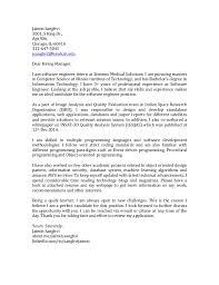 Cover Letter Jaimin Sanghvi