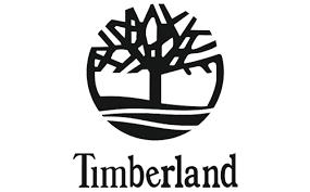 Timberland logo png 7 » PNG Image