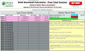 Free Downloadable Mortgage Calculator Student Loan Excel Spreadsheet Template Mortgage Calculator Template