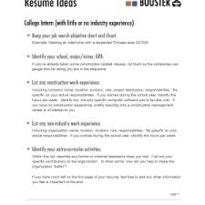 work resume objective resume engaging job resume objective ideas your resume job objective free resume how to write objectives for resume