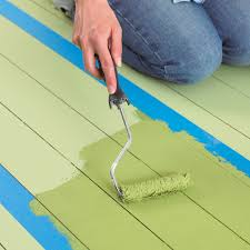 best paint for wood floorsThe best paints for wood floors  discussing the smartest options