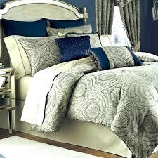 croscill bedspread comforter sets king size remarkable set discontinued bedspreads