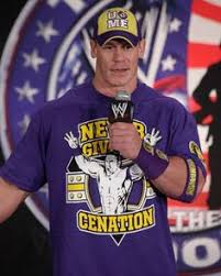 john cena 2010 wwe tribute to the troops press conference