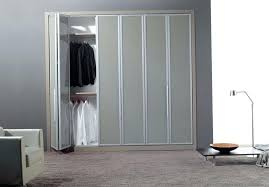 modern bifold closet doors. Contemporary Doors White Closet Doors Modern Bifold Rapturous  Home  Door Ideas  In Modern Bifold Closet Doors F