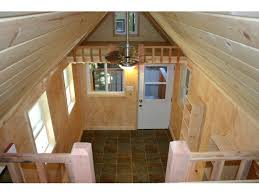 Small Picture Tiny house Two loft bedrooms Tiny House Listings