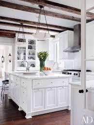 chesapeake kitchen design. Simple Kitchen Download1725 X 2300  For Chesapeake Kitchen Design E
