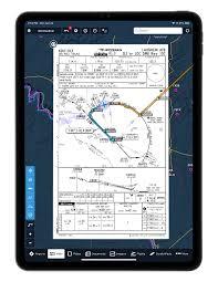 Jeppesen Charts For Foreflight Foreflight Military Flight Bag